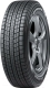Зимняя шина Dunlop Winter Maxx SJ8 255/50R19 107R -