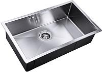 Мойка кухонная ZorG RX-7444 -