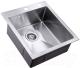 Мойка кухонная ZorG RX-4551 -