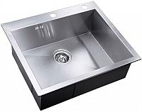 Мойка кухонная ZorG X-5951 -