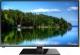 Телевизор Horizont 28LE5322D -