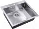 Мойка кухонная ZorG SH R 5951 Clarion -