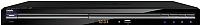 DVD-плеер BBK DVP971HD (черный) -