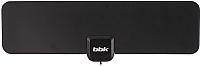 Цифровая антенна для тв BBK DA20 -