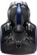 Пылесос Samsung VC15K4130HB/EV -