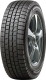 Зимняя шина Dunlop Winter Maxx WM01 245/45R18 100T -