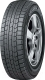 Зимняя шина Dunlop Graspic DS-3 235/50R18 97Q -