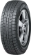 Зимняя шина Dunlop Graspic DS-3 235/45R17 94Q -