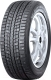 Зимняя шина Dunlop SP Winter Ice 01 225/65R17 102T (шипы) -