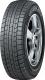 Зимняя шина Dunlop Graspic DS-3 225/55R17 97Q -