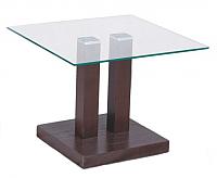 Журнальный столик Halmar Gaya (венге) -