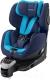 Автокресло Recaro Zero.1 (Xenon Blue) -