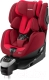 Автокресло Recaro Zero.1 (Indy Red) -