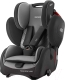 Автокресло Recaro Young Sport Hero (Carbon Black) -