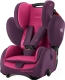 Автокресло Recaro Young Sport Hero (Power Berry) -