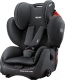 Автокресло Recaro Young Sport Hero (Performance Black) -