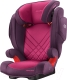 Автокресло Recaro Monza Nova 2 (Power Berry) -