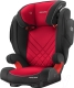 Автокресло Recaro Monza Nova 2 (Racing Red) -
