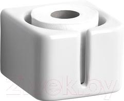 Держатель для туалетной бумаги Roca A816265000