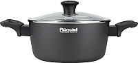 Кастрюля Rondell RDA-586 -