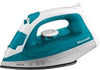 Утюг Maxwell MW-3056 B -