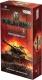 Настольная игра Мир Хобби World of Tanks: Rush. Последний Бой -