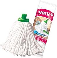 Моп York Хлопок XXL (зеленый) -