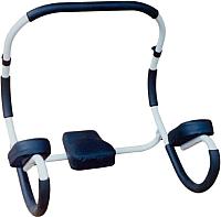 Минитренажер Flexter AB roller FLSB03 -