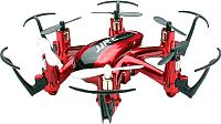 Радиоуправляемая игрушка JJRC Квадрокоптер H20 -