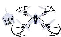 Радиоуправляемая игрушка JJRC Квадрокоптер H16 -