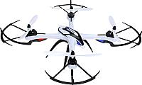 Радиоуправляемая игрушка JJRC Квадрокоптер H16-2 -