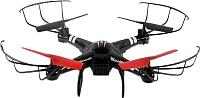 Радиоуправляемая игрушка WLtoys Квадрокоптер Q222 -