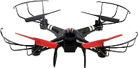 Радиоуправляемая игрушка WLtoys Квадрокоптер Q222+K -