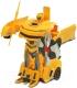 Радиоуправляемая игрушка MZ Машина-трансформер Bumblebee -