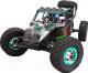 Радиоуправляемая игрушка WLtoys Машина K949 коллекторная -
