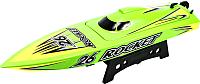 Радиоуправляемая игрушка Joysway Катер 8601 Rocket -