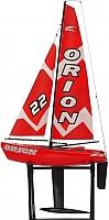 Радиоуправляемая игрушка Joysway Яхта 8803 Orion -