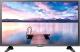 Телевизор LG 32LW300C -
