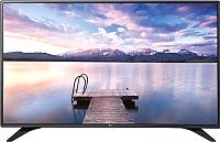Телевизор LG 32LW340C -