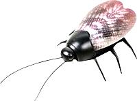 Радиоуправляемая игрушка CSL Муха 775 -