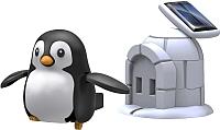Конструктор CSL Penguin Life 2119 -
