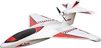 Радиоуправляемая игрушка Joysway Самолет Dragonfly 6302 -