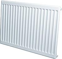 Радиатор стальной Лидея ЛУ 11-309 300x900 -