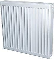 Радиатор стальной Лидея ЛУ 22-506 500x600  -