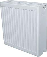Радиатор стальной Лидея ЛУ 33-509 500x900 -