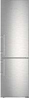 Холодильник с морозильником Liebherr CNef 4815 -