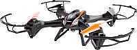 Радиоуправляемая игрушка UDI Квадрокоптер U842 -