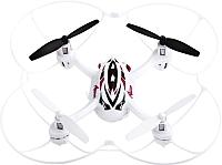 Радиоуправляемая игрушка Huan Qi Квадрокоптер 887C -