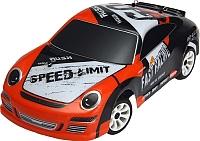 Радиоуправляемая игрушка WLtoys Машина A252 дрифтовая -