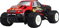 Радиоуправляемая игрушка WLtoys Машина L343 -